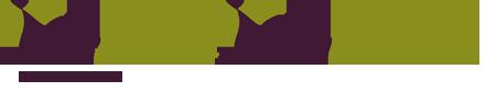 hairnation-logo